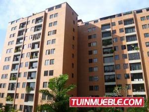 Apartamentos En Venta En Colinas De La Tahona Mls #18-345
