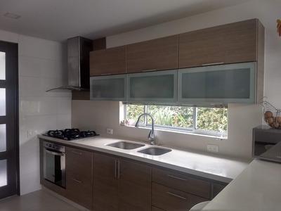 Casa En Venta - La Florida - $620.000.000 Cv408
