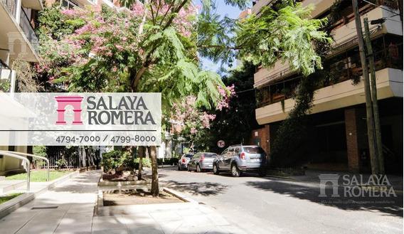 Venta Departamento 2 Ambientes En La Mejor Zona De Olivos - La Isla