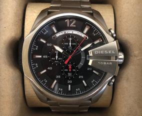 Relógio Diesel Dz4308