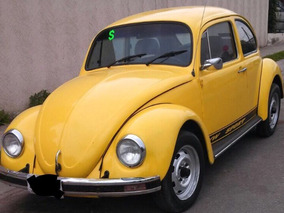 Volkswagen 1979 1979