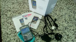 Blackberry 8320 Para Repuestos