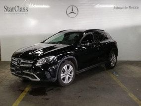 Mercedes-benz Gla Class Gla 200