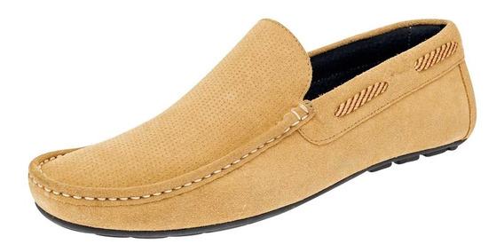Zapato De Vestir Hombre Piel Aretina 91134 Envio Gratis Oi19