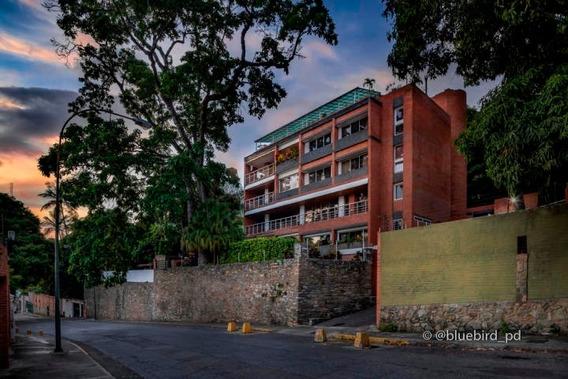 Km 19-11274 Apartamento En Venta, Altamira