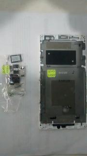 Celular Sony Xperia C2304 Desmon. Ap. Peças. Envio Td.brasil