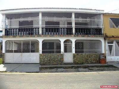 Habitaciones En Alquiler