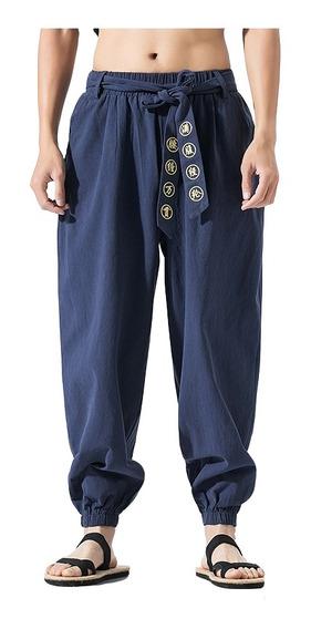 Pantalon Harem Convertible Multiusos Jumper Arabe Mercadolibre Com Mx