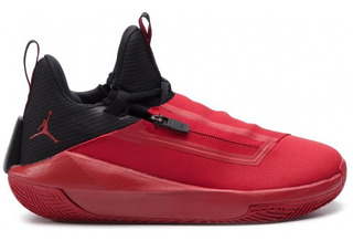 Tenis Jordan Jumpman Hustle Basket Lebron Kyrie Kobe Nike