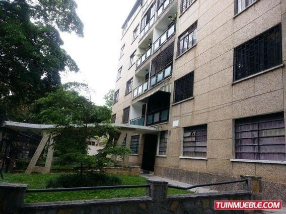 Apartamentos En Venta Ab Gl Mls #19-13504 -- 04241527421