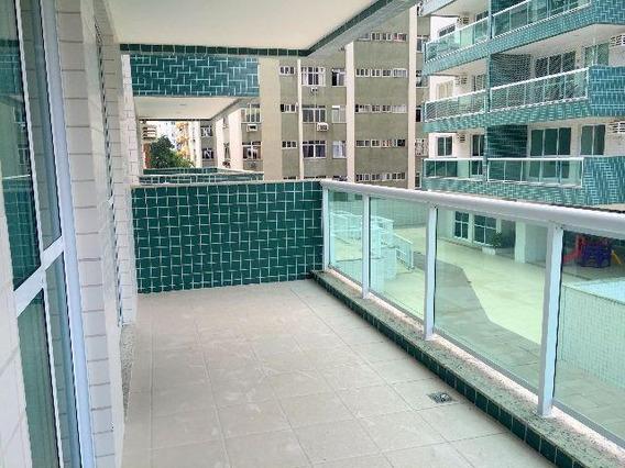 Apartamento Em Meier, Rio De Janeiro/rj De 89m² 3 Quartos À Venda Por R$ 618.750,00 - Ap332354