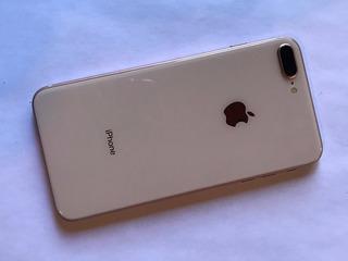 iPhone 8 Plus 64gb