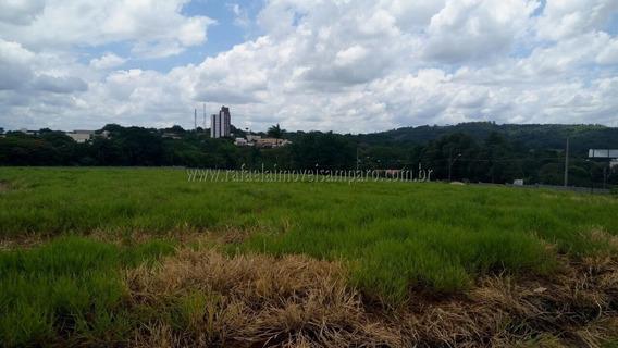 Terreno Condomínio Fechado Jaguariúna.