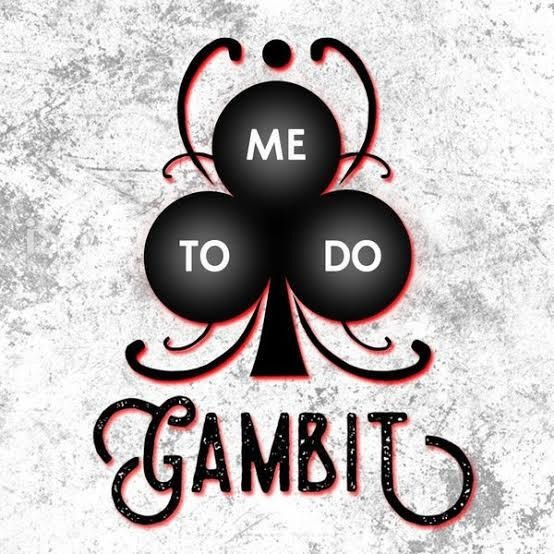 Método Gambit Completo