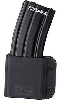 Blade Tech Revolución Ar-15 / M4 Bolsa Mag Magica Vertical