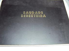 Salvador Aérea (sebo Amigo)