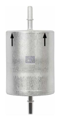Filtro De Bencina Wk730/1 Chery S 21 1.3 1j0201511a Envío Gr
