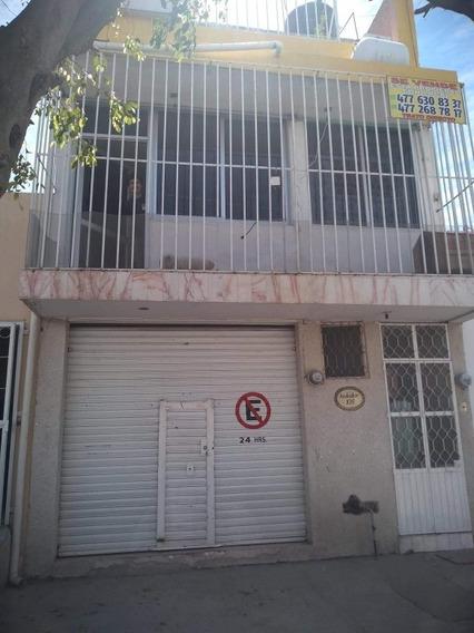 Venta De Local Comercial Con Casa