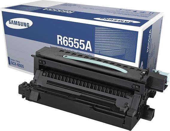 Tambor Samsung R6555a P/ Scx-6545n / Scx-6555n 80000 Pag