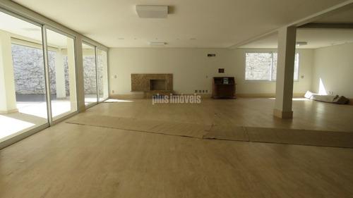 Casa No  Jardim Paulsta - Pj54212
