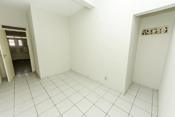 Kitinet/apartamento No Bairro Jardim América
