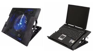 Ventilador Universal Para Laptop Envio Gratis