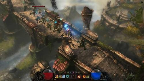 Diablo 3 Pc - 100% Original Battle.net Key (envio Já)   Mercado Livre