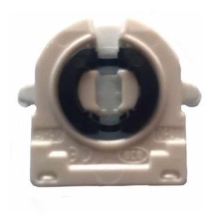Socate Especular Para Lámpara T8 32w Y 17w X5 Unidades
