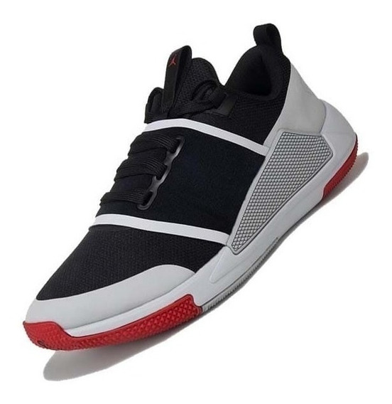 Nike Jordan Delta Speed Tr Training Zapatillas Aj7984-006