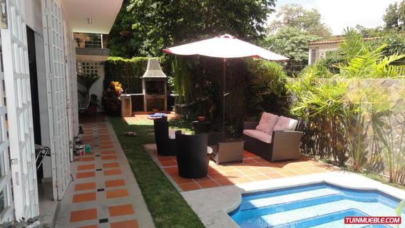 Casa En Venta Sebucan - 19-1036///