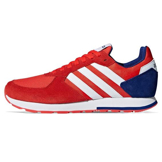 Zapatillas adidas 8k Running Hombre