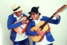 Show De Trova Paisa, Música Parrandera Y Humor #trovadores
