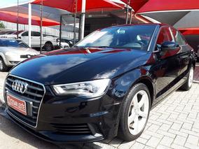 Audi A3 Sedan 1.4/ Attra. 16v Tb Fsi S-tronic 2016