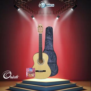 Guitarras Clásicas, Electricas, Electroacusticas, Violines,