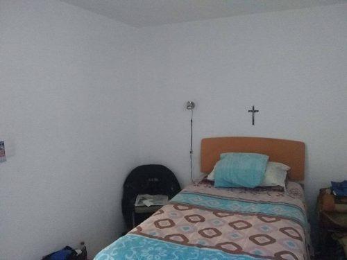 Arcangel, Los Reyes
