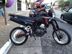 Xtz 250x