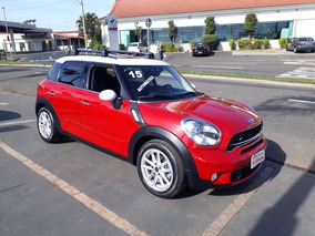 Mini Cooper S Turbo Scyman 1.6