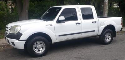 Ford Ranger 2.3 Xls Cab. Dupla 4x2 4p 2010