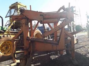 Guindaste Munck 3750kg