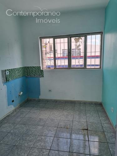 Comercial Para Aluguel, 0 Dormitórios, São Miguel Paulista - São Paulo - 3187
