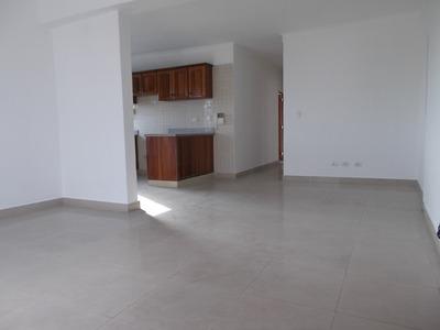 Vendo Apartamento Zona Universitaria 2h 150mt 7mo Piso