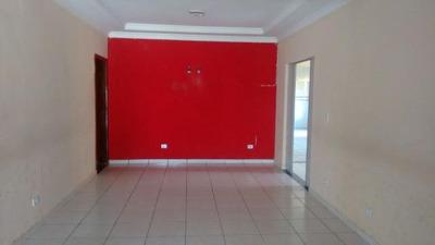 Casa - Ref: 11454