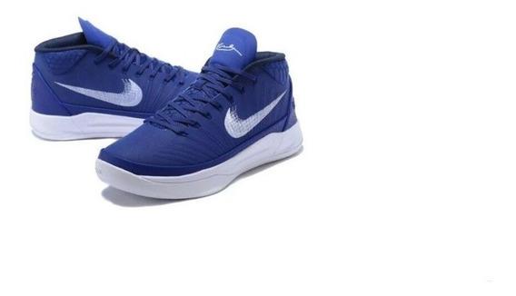 Tenis Nike Talla 14 Original