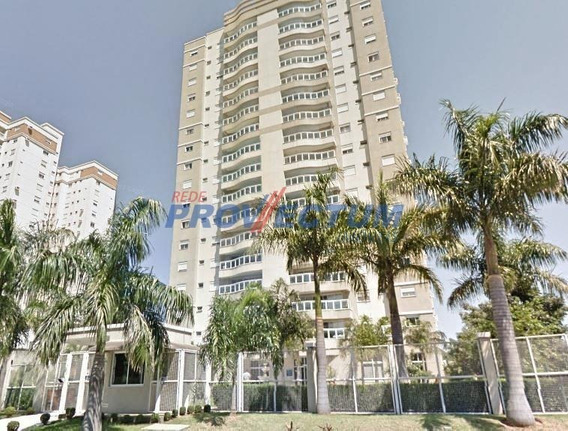 Apartamento À Venda Em Parque Prado - Ap252731