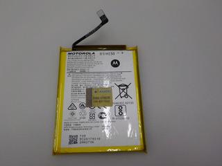 Bateria He50 Original Moto E4 Plus Xt1773