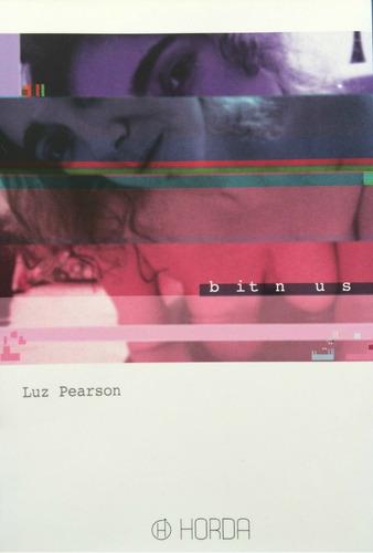 Bitnus -  Luz Pearson