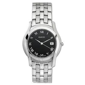 Relógio Gucci Masculino - Usado 1 Única Vez
