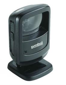 5187 Scanner Leitor Motorola Symbol Ds9208 Usb 2d