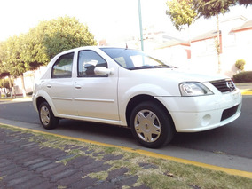 Excelente Nissan Aprio, Nunca Taxi, Todo Pagado, Muy Amplio