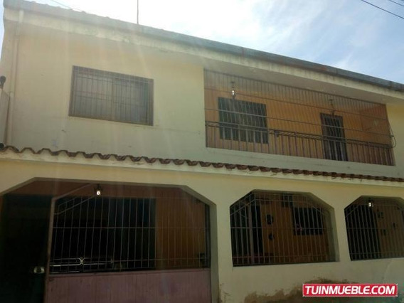 Casas En Venta Centro Cv 18-16715